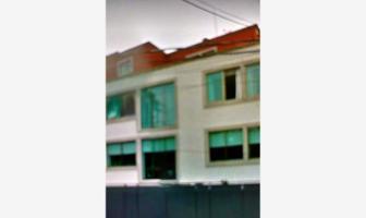 Foto de edificio en venta en sierra amatepec 0, lomas de chapultepec ii sección, miguel hidalgo, distrito federal, 2508350 No. 01