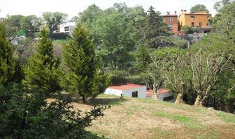 Foto de casa en renta en sierra amatepec 0, lomas de chapultepec vii sección, miguel hidalgo, df / cdmx, 0 No. 01