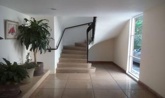 Foto de terreno habitacional en venta en sierra amatepec , lomas de chapultepec ii sección, miguel hidalgo, df / cdmx, 18390451 No. 01
