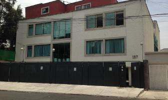 Foto de edificio en venta en sierra amatepec , lomas de chapultepec iii sección, miguel hidalgo, distrito federal, 5356104 No. 01