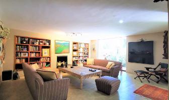 Foto de casa en renta en sierra amatepec , lomas de chapultepec vii sección, miguel hidalgo, df / cdmx, 0 No. 01