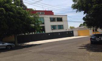 Foto de terreno habitacional en venta en sierra amatepec , lomas de chapultepec viii sección, miguel hidalgo, df / cdmx, 11026252 No. 01