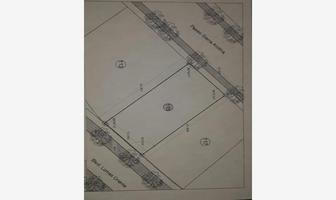 Foto de terreno habitacional en venta en sierra andina 115, lomas de angelópolis closster 333, san andrés cholula, puebla, 0 No. 01