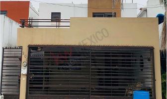 Foto de casa en venta en sierra azul 209, sierra vista, juárez, nuevo león, 12522731 No. 01