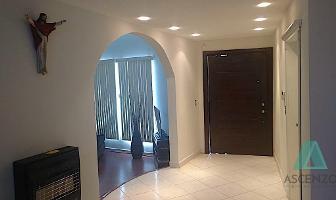 Foto de casa en venta en sierra blanca , rinconada de la sierra i, ii, iii, iv y v, chihuahua, chihuahua, 0 No. 02