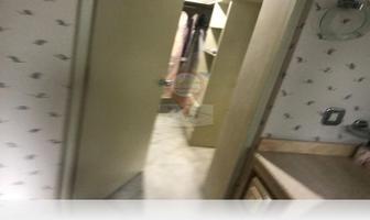 Foto de departamento en venta en sierra chalchihui 235, lomas de chapultepec v sección, miguel hidalgo, df / cdmx, 0 No. 01