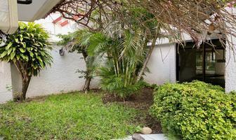 Foto de casa en venta en sierra , costa de oro, boca del río, veracruz de ignacio de la llave, 0 No. 01
