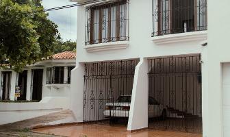 Foto de casa en venta en sierra , costa de oro, boca del río, veracruz de ignacio de la llave, 14310834 No. 01