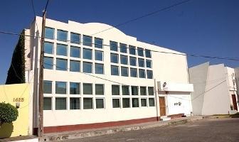 Foto de oficina en renta en sierra , costa de oro, boca del río, veracruz de ignacio de la llave, 9932045 No. 01