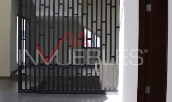 Foto de casa en venta en 00 00, sierra alta 6 sector 2a etapa, monterrey, nuevo león, 7098454 No. 01