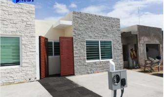 Foto de casa en venta en sierra de la fragua mhlote 10, arcos del sol, los cabos, baja california sur, 10587466 No. 01