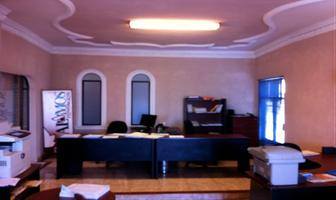 Foto de casa en venta en sierra de la rumorosa , lomas de mazatlán, mazatlán, sinaloa, 18734803 No. 01
