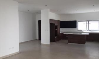 Foto de casa en venta en sierra de la silla 1000, bosques de las cumbres, monterrey, nuevo león, 12403612 No. 02