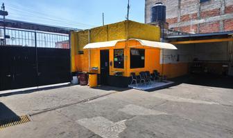 Foto de terreno comercial en venta en sierra de pichataro , plan de ayala infonavit, morelia, michoacán de ocampo, 0 No. 01