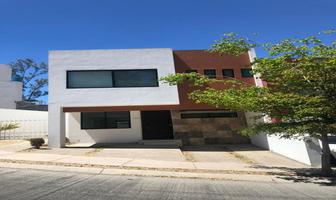 Foto de casa en venta en sierra de tapalpa , mirador del tesoro, san pedro tlaquepaque, jalisco, 0 No. 01