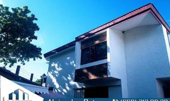Foto de casa en venta en sierra de venados 1000, lomas de mazatlán, mazatlán, sinaloa, 5748683 No. 02