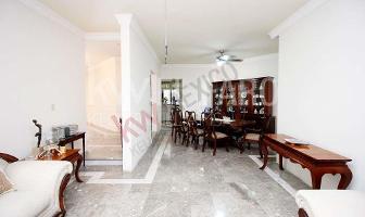 Foto de casa en venta en sierra de venados 127 , lomas de mazatlán, mazatlán, sinaloa, 6969152 No. 03