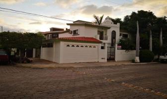 Foto de casa en venta en sierra de venados 4567, lomas de mazatlán, mazatlán, sinaloa, 0 No. 01