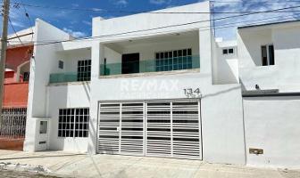 Foto de casa en venta en sierra de venados 7865, lomas de mazatlán, mazatlán, sinaloa, 0 No. 01