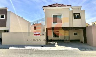 Foto de casa en venta en sierra del carmen 530, del valle, ramos arizpe, coahuila de zaragoza, 12362287 No. 01