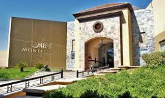 Foto de terreno habitacional en venta en sierra del embrujo , montebello, torreón, coahuila de zaragoza, 6070325 No. 02