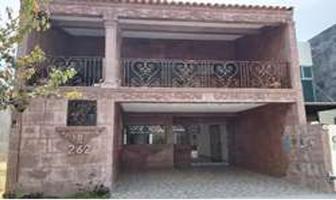 Foto de casa en venta en sierra del roble 262, sierra nogal, león, guanajuato, 0 No. 01