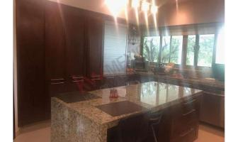 Foto de casa en venta en sierra encantada 7, fraccionamiento lagos, torreón, coahuila de zaragoza, 12671245 No. 01