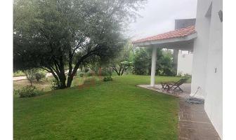 Foto de casa en venta en sierra encantada 7, montebello, torreón, coahuila de zaragoza, 9035337 No. 01
