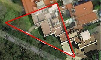 Foto de casa en venta en sierra gamon 400, lomas de chapultepec i sección, miguel hidalgo, df / cdmx, 0 No. 01