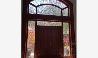 Foto de casa en venta en sierra gorda 100, lomas de chapultepec ii sección, miguel hidalgo, distrito federal, 6481305 No. 04