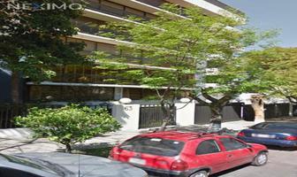 Foto de departamento en venta en sierra gorda 134, lomas de chapultepec i sección, miguel hidalgo, df / cdmx, 0 No. 01