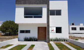 Foto de casa en venta en sierra gorda 28, real de juriquilla (diamante), querétaro, querétaro, 0 No. 01