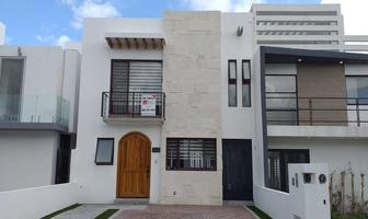 Foto de casa en venta en sierra gorda , juriquilla, querétaro, querétaro, 15883542 No. 01