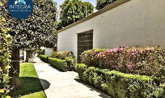 Foto de casa en renta en sierra gorda , lomas de chapultepec iv sección, miguel hidalgo, df / cdmx, 0 No. 01
