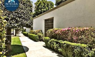 Foto de casa en renta en sierra gorda , lomas de chapultepec vii sección, miguel hidalgo, df / cdmx, 0 No. 01