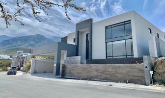 Foto de casa en venta en sierra huajuco , sierra alta 9o sector, monterrey, nuevo león, 0 No. 02