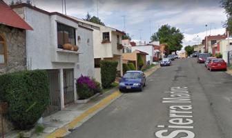Foto de casa en venta en sierra madre 0, lomas verdes 4a sección, naucalpan de juárez, méxico, 11883083 No. 05