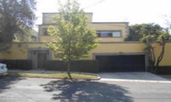 Foto de casa en venta en sierra mazapil 145, lomas de chapultepec iv sección, miguel hidalgo, df / cdmx, 11339765 No. 01