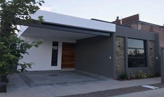Foto de casa en venta en sierra moganolia 100, sierra nogal, león, guanajuato, 0 No. 01