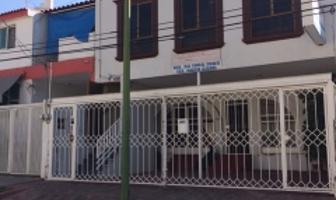 Foto de casa en venta en sierra mojada 1350 , independencia oriente, guadalajara, jalisco, 0 No. 01