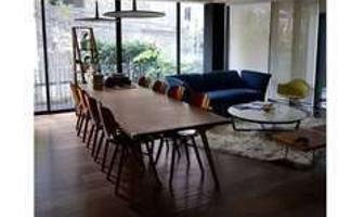 Foto de departamento en venta en sierra mojada , lomas de chapultepec vii sección, miguel hidalgo, df / cdmx, 0 No. 01