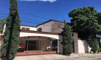 Foto de casa en venta en sierra nacatas 225, arroyo seco, monterrey, nuevo león, 7306318 No. 01