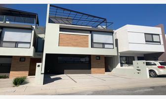 Foto de casa en venta en sierra negra 1162 1162, residencial el refugio, querétaro, querétaro, 0 No. 01