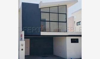 Foto de casa en venta en sierra negra 5, cholula, san pedro cholula, puebla, 11114844 No. 01