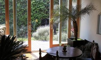 Foto de casa en renta en sierra nevada , lomas de chapultepec vii sección, miguel hidalgo, df / cdmx, 14160987 No. 01