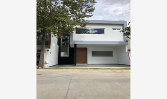 Foto de casa en venta en sierra nogal 111, sierra nogal, león, guanajuato, 0 No. 01