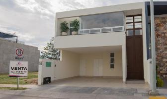 Foto de casa en venta en  , sierra nogal, león, guanajuato, 11234988 No. 01