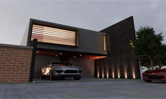 Foto de casa en venta en . ., sierra nogal, león, guanajuato, 12357761 No. 01