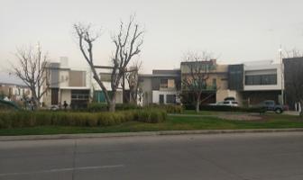 Foto de casa en venta en  , sierra nogal, león, guanajuato, 12454276 No. 01