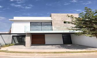 Foto de casa en venta en  , sierra nogal, león, guanajuato, 12526412 No. 01